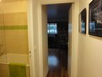 Sale Apartment 5 rooms 102m² Paris 20 (75020) - Photo 10