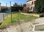 Location Maison 3 pièces 60m² Lillebonne (76170) - Photo 13