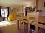 Vente Appartement 3 pièces 83m² Chambéry (73000) - Photo 2