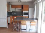 Location Appartement 2 pièces 50m² Toulouse (31100) - Photo 1