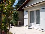 Vente Maison 3 pièces 43m² Ronce-les-Bains (17390) - Photo 10