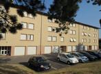 Location Appartement 2 pièces 53m² Saint-Laurent-de-Mure (69720) - Photo 1