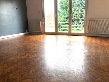 Location Appartement 3 pièces 67m² Lens (62300) - photo