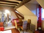 Sale Apartment 2 rooms 26m² Grenoble (38000) - Photo 1