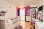 Vente Appartement 4 pièces 82m² Villeneuve-la-Garenne (92390) - Photo 6