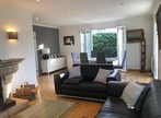 Sale House 6 rooms 120m² Riedisheim (68400) - Photo 1