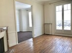 Vente Appartement 2 pièces 50m² Paris 15 (75015) - Photo 1