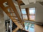 Vente Appartement 4 pièces 83m² Mulhouse (68100) - Photo 3