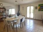 Vente Maison 7 pièces 135m² Montélimar (26200) - Photo 2