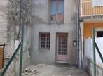Vente Maison 130m² Viviers (07220) - Photo 2