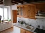 Vente Maison 4 pièces 75m² Bilieu (38850) - Photo 3