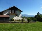 Vente Maison / Chalet / Ferme 4 pièces 110m² Bonne (74380) - Photo 14