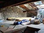 Vente Maison 6 pièces 150m² Dunieres-Sur-Eyrieux (07360) - Photo 11