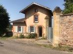 Location Maison 2 pièces 80m² Le Cergne (42460) - Photo 1