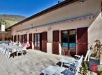 Sale House 9 rooms 297m² Monnetier-Mornex (74560) - Photo 17