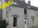 Vente Maison 6 pièces 135m² Gien (45500) - Photo 1