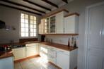 Vente Maison 12 pièces 180m² Hénin-Beaumont (62110) - Photo 3