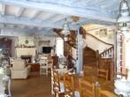 Vente Maison 6 pièces 165m² Habarcq (62123) - Photo 4