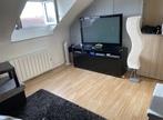 Location Appartement 1 pièce 16m² Amiens (80000) - Photo 1