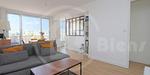 Vente Appartement 4 pièces 67m² Viroflay (78220) - Photo 1