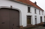 Vente Maison 7 pièces 175m² Arras (62000) - Photo 7