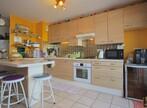 Vente Appartement 3 pièces 65m² Saint-Fons (69190) - Photo 3