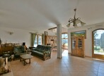 Vente Maison 6 pièces 150m² Cranves-Sales (74380) - Photo 5