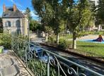 Location Maison 5 pièces 128m² Brive-la-Gaillarde (19100) - Photo 3