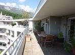 Location Appartement 3 pièces 81m² Seyssinet-Pariset (38170) - Photo 11