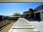 Sale House 7 rooms 300m² Saint-Ismier (38330) - Photo 9