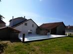 Vente Maison 5 pièces 220m² Paladru (38850) - Photo 3
