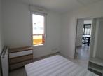 Vente Appartement 2 pièces 39m² Échirolles (38130) - Photo 3