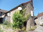 Vente Maison 4 pièces 73m² Bissey-sous-Cruchaud (71390) - Photo 4