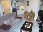 Location Appartement 1 pièce 35m² Grenoble (38100) - Photo 2