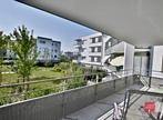 Vente Appartement 4 pièces 84m² Annemasse (74100) - Photo 13