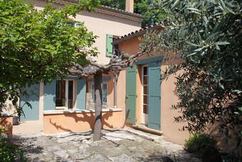 Vente Maison 4 pièces 96m² Cavaillon (84300) - Photo 1