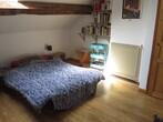 Location Appartement 3 pièces 49m² Grenoble (38000) - Photo 3