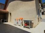 Vente Maison 6 pièces 130m² Lagnieu (01150) - Photo 22