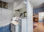 Vente Appartement 8 pièces 237m² Chambéry (73000) - Photo 11