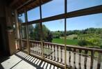 Sale House 7 rooms 200m² Romans-sur-Isère (26100) - Photo 25
