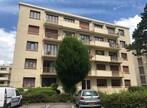 Vente Appartement 4 pièces 100m² Amiens (80000) - Photo 4