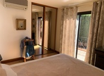 Sale House 6 rooms 155m² Tournefeuille (31170) - Photo 7