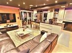 Vente Appartement 3 pièces 73m² Ambilly (74100) - Photo 2
