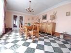 Vente Maison 5 pièces 133m² Arras (62000) - Photo 3