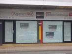 Location Local commercial 1 pièce 55m² Bellerive-sur-Allier (03700) - Photo 3