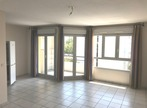 Location Appartement 3 pièces 68m² Grenoble (38100) - Photo 2