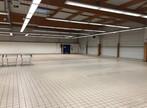 Sale Commercial premises 1 599m² Agen (47000) - Photo 1