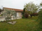 Vente Maison 4 pièces 90m² Proche St Jean En Royans - Photo 1