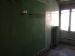 Sale Building 4 rooms 245m² Lure (70200) - Photo 5
