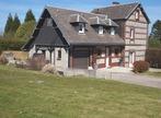 Vente Maison 119m² Grand-Camp (76170) - Photo 2